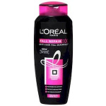 Loreal Hair Fall Repair Shampoo 360Ml