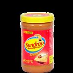 Sundrop Peanut Butter Creamy 200G