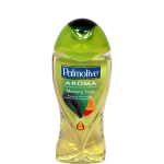 Palmolive Morning Tonic Body Wash 250Ml