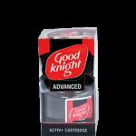 Good Knight Advanced Active Refill 45Ml
