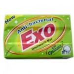 Exo Dishwash 500G