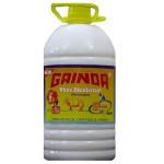 Gainda White Disinfectant 5L