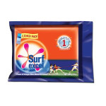 Surf Excel Washing Bar 200G