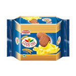 Britannia Good Day Butter Biscuits 150G