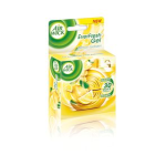Air Wick Ever Fresh Gel Lemon Garden 50G