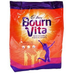 Cadbury Bournvita Refill 500G