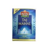 Taj Mahal Tea 1Kg