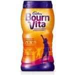 Cadbury Bournvita 500G Jar