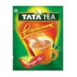 Tata Tea Premium Leaf 250G