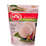 Mtr Instant Rice Idli Mix 500G
