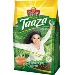 Taaza Leaf Tea 250G