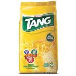 Tang Mango Flavour 500G