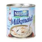 Nestle Milkmaid 400G