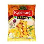 Rajdhani Besan 500G