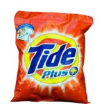 Tide Powder 1Kg