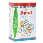 Amul Ghee 1L