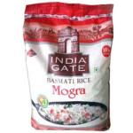 India Gate Mogra 5Kg