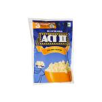 Act 2 Instant Pop Corn Golden Sizzle 60G