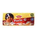 Parle G Original Glucose Biscuits 300G