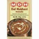 Mdh Dal Makhni Masala 100G