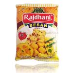 Rajdhani Besan 1Kg