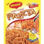 Maggi Pazzta Tomato 64G