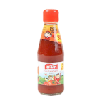 Kissan Sauce Sweet & Spicy 200G
