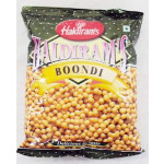 Haldiram'S Boondi Plain 200G