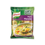 Knorr Soupy Noodles Mast Masala Single Pack