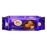 Britannia Good Day Choco Chip Cookies 37G