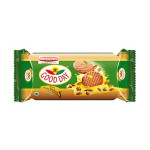 Britannia Good Day Pista Badam Biscuits 200G