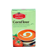Brown & Polson Cornflour 100G
