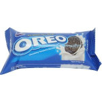 Cadbury Oreo Original Biscuits 50G