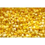 American Sweet Corn 200G