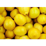 Lemon (Nimbu) 250g