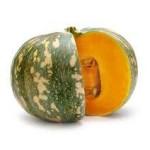Pumpkin Sweet (Kaddu) 500G