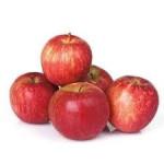 Apple Shimla 6pcs