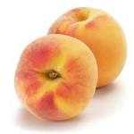 Peach (aadu) 500g