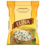 Daawat Elina Long Grain Rice 5Kg