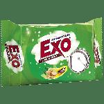Exo Dish Wash Bar 300G