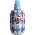 Ezee Liquid Detergent 1Kg