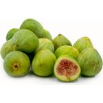 Fig (Anjeer) 200Gm