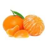 Mini Orange 500G