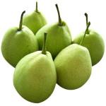 Pear Nakh 500g
