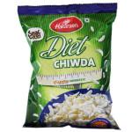Haldiram Diet Chidwa 150G