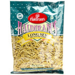 Haldiram Long Sev 200Gm