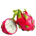 Dragon Fruit 1Pc