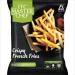 ITC M. Chef Crispy French Fries 420G