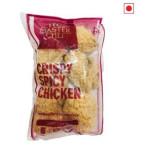 ITC M. Chef Crispy Spicy Chicken 500G