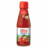 Kissan Tomato Ketchup 200g